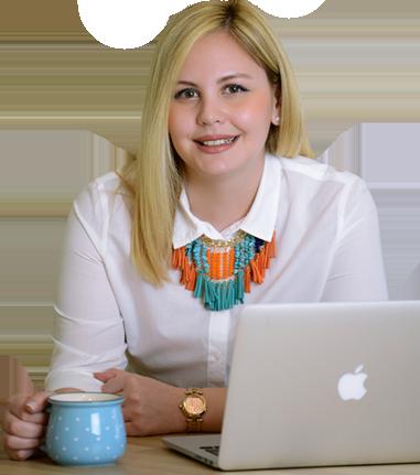 Dyt.Buket Adanç - Online Diyetisyen Online Diyet Programı ve Listesi  Online Diyetisyen