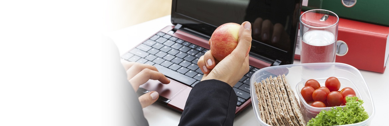 Dyt.Buket Adanç - Online Diyetisyen Online Diyet Programı ve Listesi  Online Diyet